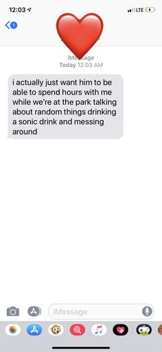 couple goals Sonic Drinks, 100 Reasons Why I Love You, Couple Goals, Poems, Relationship, Poetry, Verses, Relationships, Relationship Goals