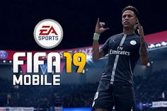 Modsoccer: Download Game FIFA 19 V.3.0 By Denchai Fifa Games, Soccer Games, App Hack, App Support, Android Apk, Sports, Universe, Geek, Wallpapers