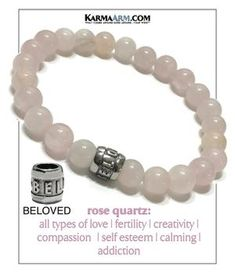 Fashion Tips For Teens Casual Jewelry Trends, Boho Jewelry, Jewelry Gifts, Yoga Bracelet, Bracelet Set, Bracelets For Men, Beaded Bracelets, Healing Heart, Sterling Silver Bracelets
