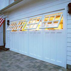 garage conversion ideas home office craftsman with los angeles specialty contractors