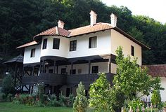 """20% OFF on dates 08/27-09/03 !!! Borac Mountains Ride in Serbia"""" (IT-SERB01):  Find out more at: http://www.hiddentrails.com/tour/balkan_serbia_borac_mountains_ride.aspx"""