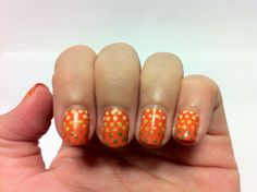 Gradient Dots!