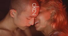 Ck2 by Calvin Klein TV Commercial Song by Danger Twins #Ck2 #CalvinKlein #Commercial #DangerTwins #the2ofus