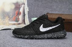 c3f17fde62d6 Aliexpress.com   Buy 2016 Nike Roshe Run Squama men Running Shoes .