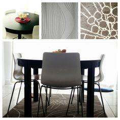 Ordinaire Ikea Dining Room