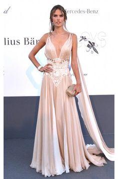 vestido de madrinha rosa antigo - Pesquisa Google