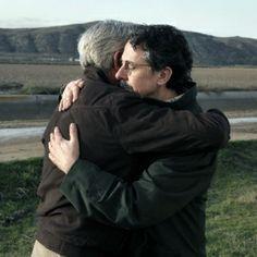 EUGENIO, EN REALIDAD, ES ANTONIO  La muerte de Eugenio les sirvió de excusa para que Antonio pudiese hablar consigo mismo.