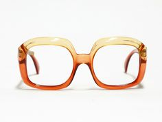Cristian Dior vintage eyewear -1206