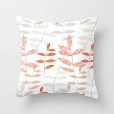 Emerging worldwide Artists Throw Pillows Gift Ideas on...