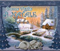cabschau - Page 49 Christmas World, Winter Christmas, Christmas Time, Christmas Cards, Merry Christmas, Gifs, Good Morning Good Night, Winter Scenes, Christmas Greetings
