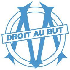 10 Best Ligue 1 News Update Images News Update Psg Martin Odegaard