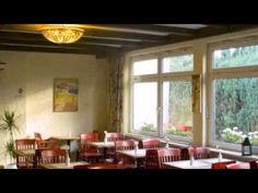 Hotel Kölner Hof Refrath - Bergisch Gladbach - Visit http://germanhotelstv.com/kolner-hof-refrath Free Wi-Fi and rooms with English country-house dÃcor are offered by this hotel in Bergisch Gladbach. Drivers are only 15 minutes from the Cologne Trade Fair. -http://youtu.be/-yo0a72jI88