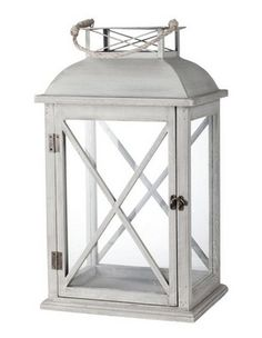 Tall Wooden Cross Lantern - - Hicks and Hicks Decorative Items, Home Accessories, Lanterns, Living Spaces, Art Pieces, House Styles, Interior, Home Decor, Decoration Home