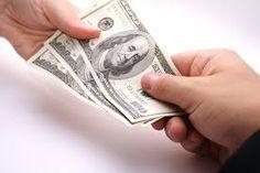 Payday loans in Tropic, UT