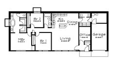 small+bermed+u-shaped+house+plan | ALL PRICES NOTED BELOW ARE IN US DOLLARS