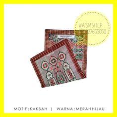 Souvenir Haji +62 852-2765-5050 | Oleh-oleh Haji di Solo | Pusat Sajadah di Bandung | Bahan polyester | Banyak pilihan warna dan motif | L: 50cm P:100cm | Bisa untuk bingkisan, oleh oleh haji, souvenir dll | BONUS tas kancing/sleting/serut | ?? WA/SMS/TLP : +62 852-2765-5050 FAST RESPOND *s&k berlaku | #souvenirulangtahunmurah #souvenirulangtahunsurabaya #travelumroh #sajadahlucu #sajadahprinting #souvenirpengajian #mukena #sajadahcustom #souveniraqiqahmurah #aqiqah Cards, Instagram, Souvenir, Maps, Playing Cards
