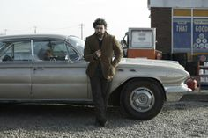 Toronto Film Critics Awards: Inside Llewyn Davis Beats Her and 12 Years a Slave, Jared Leto Keeps getting Consensus for Dallas BuyersClub