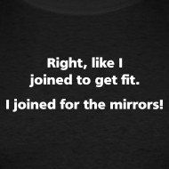 Funny Exercise Quotes #bodybyvi #exercise #inspiration http://partyn.bodybyvi.com