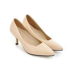 gabor pumps comfort beige, Damen Taschen Gabor TALIA