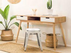 Marlow Desk - BACKORDER