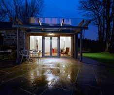 Reduce your energy consumption while maintaining a warm and comfortable environment with PassivHaus by Bray Building Services, Huddersfield Passive House, West Yorkshire, Sustainability, Decor Ideas, Construction, House Design, Warm, Mansions, Interior Design