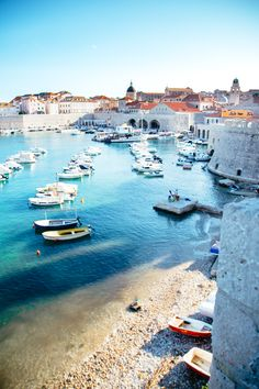 Dubrovnik Croatia // // Croatia travel tips and Croatia Photography for trip planning and inspiration. Croatia Picture Ideas Croatia Pictures Croatia Photos Croatia Pics Croatia Croatia Bucket List Croatia Ideas Croatia Tips Croatia Honeymoon Croatian Places Around The World, The Places Youll Go, Places To Go, Visit Croatia, Croatia Travel, Places To Travel, Travel Destinations, Travel Tips, Amazing Nature