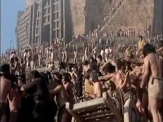 Sodom & Gomorrah (Full Video) - YouTube