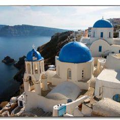 Future travel destination :)