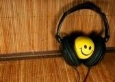 Smiley_faces : Smiling face and the headphones Smiley Faces, Children Images, All Smiles, Headphones, Stock Photos, Kid, Happy, Child, Smiling Faces