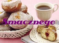 Polish Breakfast, Humor, Food, Humour, Meal, Essen, Moon Moon, Hoods, Funny Humor