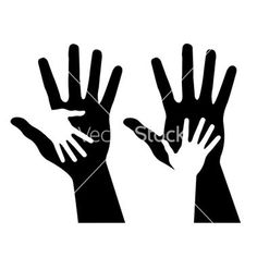 9 Best Helping hands images | Helping hands, Hand clipart ...  9 Best Helping ...