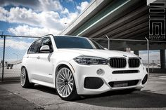 modified bmw suv in malaysia custom body kit and bumper. bmw – picture 234 of 249 – wheels / rims – image. aaronjozeph 2002 bmw 2016 g-power bmw m … Custom Bmw, Custom Cars, Bmw X5 2014, Bmw X5 M Sport, Bmw White, Bmw X5 Xdrive35i, Vossen Wheels, Mens Toys, Bmw Love
