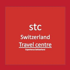 holiday in switzerland Travel Center, Switzerland, Thinking Of You, Calm, Events, Places, Holiday, Thinking About You, Vacations