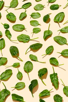Superfoods: The 19 Best Foods for Health and Happiness