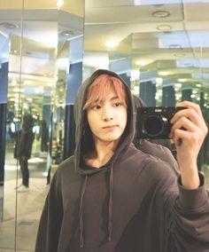My Psycho Ex Boyfriend Jungkook - Chapter Death Jungkook Selca, Jungkook Oppa, Kim Namjoon, Kim Taehyung, Yoongi, Bts Bangtan Boy, Jungkook 2018, Bts 2018, Jungkook Smile