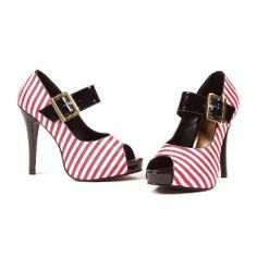 womens shoes wide