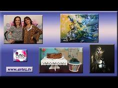 11  Programa ArteZ 27 may 2016