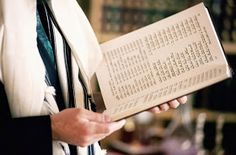 Judaism, Bris Milah, and Human Rights: A Torah Perspective Yes! To every word!