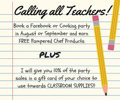 pampered chef facebook party games - Google Search | Best Video ...