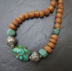 https://www.etsy.com/listing/209690273/huge-tibetan-turquoise-nugget-with