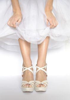Wedding Season || www.zilian.com