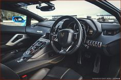 Best of lamborghini parts information-The Very Best Car Restoration Suggestions Lamborghini Parts Information Online  Seeking to maintenance Lamborghini Parts Information auto difficulties can be very demanding, particularly if you are dwelling within a strict budget.   #lamborghini parts information #lamborghini parts price list