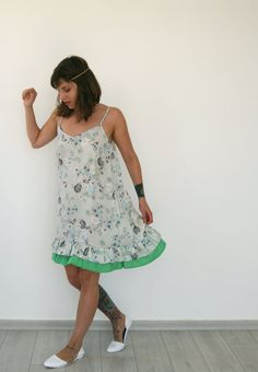 Hey, I found this really awesome Etsy listing at https://www.etsy.com/listing/197117669/clearance-sale-bohemian-dress-gray