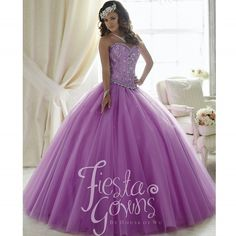 Find More Quinceanera Dresses Information about 2017 New Elegant Purple Quinceanera Dresses Sweetheart Sequined Beaded Crystals Prom Sweet 16 Vestidos De 15 Anos QA1183,High Quality dress fittings,China dress dora Suppliers, Cheap dresses for infant girls from Bealegantom Wedding Flagships Store on Aliexpress.com
