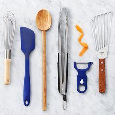 marketplace tool