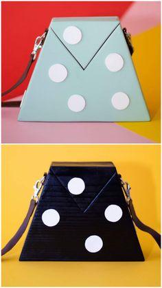 Handmade Wooden, Handmade Bags, Wooden Bag, Handmade Handbags, Homemade Bags