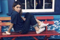 Spunti di look originali per indossare le scarpe senza calze | Shoes Stylosophy