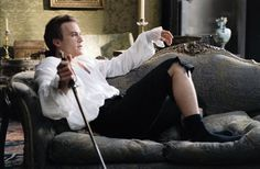 CASANOVA, Heath Ledger, 2005 | Essential Film Stars, Heath Ledger http://gay-themed-films.com/essential-film-stars-heath-ledger/