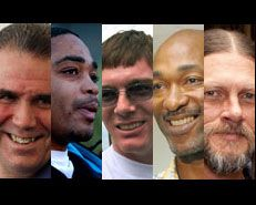 The Innocence Project - Home