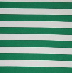 Hey, I found this really awesome Etsy listing at https://www.etsy.com/listing/228561630/knit-st-patrick-stripes-fabric-1-yard